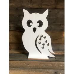 OWL - LITTLE 42CM