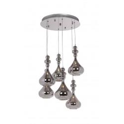 HANGING LAMP 46X150