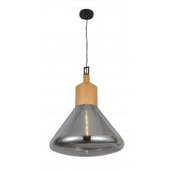HANGING LAMP 55X160