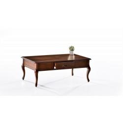 COFFEE TABLE 68X40X139