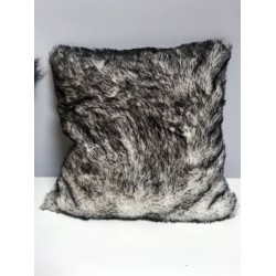 CUSHION COVER 45X45
