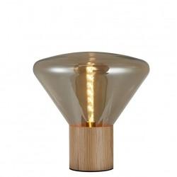 FLOOR LAMP 55X49