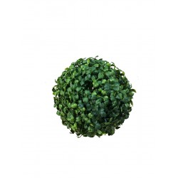 ARTIFICIAL BALL 18cm