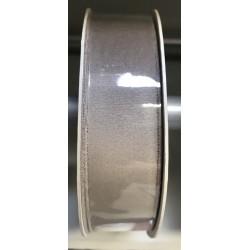 RIBBON 1.5 cm x 500 cm