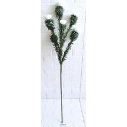 Kwiat sztuczny 102 cm