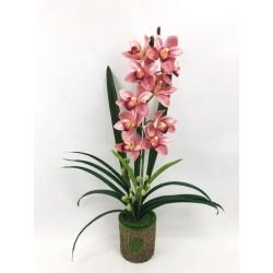 Kwiat sztuczny 60