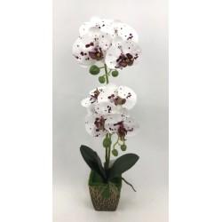 Kwiat sztuczny 50
