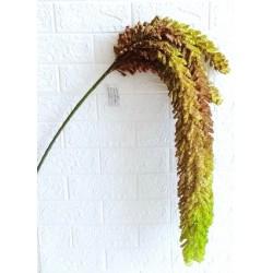 Kwiat sztuczny 140 cm