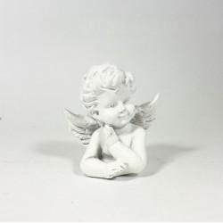 CERAMIC ANGEL 9*5*7.5 PRICE FOR 1PC, MIX 4PCS