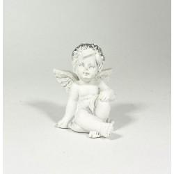 CERAMIC ANGEL 4*4*5