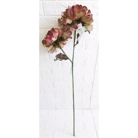 Kwiat sztuczny 95 cm
