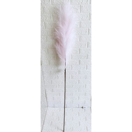 Kwiat sztuczny 160 cm