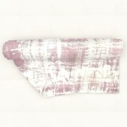 Wstazka z polyestru 36x200 cm