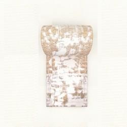 Wstazka z polyestru 8x200 cm