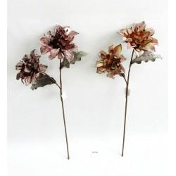 Kwiat Sztuczny 98 cm