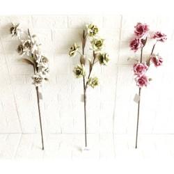 Kwiat Sztuczny 90 cm