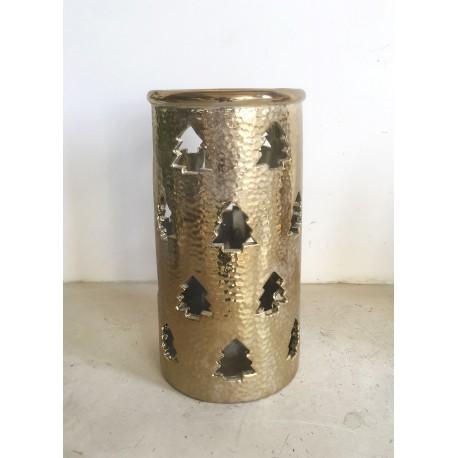 Oslonka z ceramiki 15x,5x15,5x29
