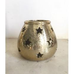 Oslonka z ceramiki 18x18x16